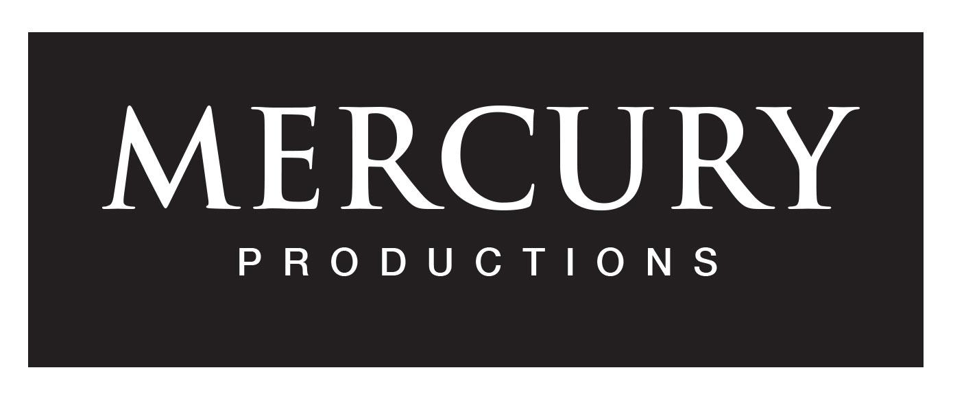 Mercury Productions