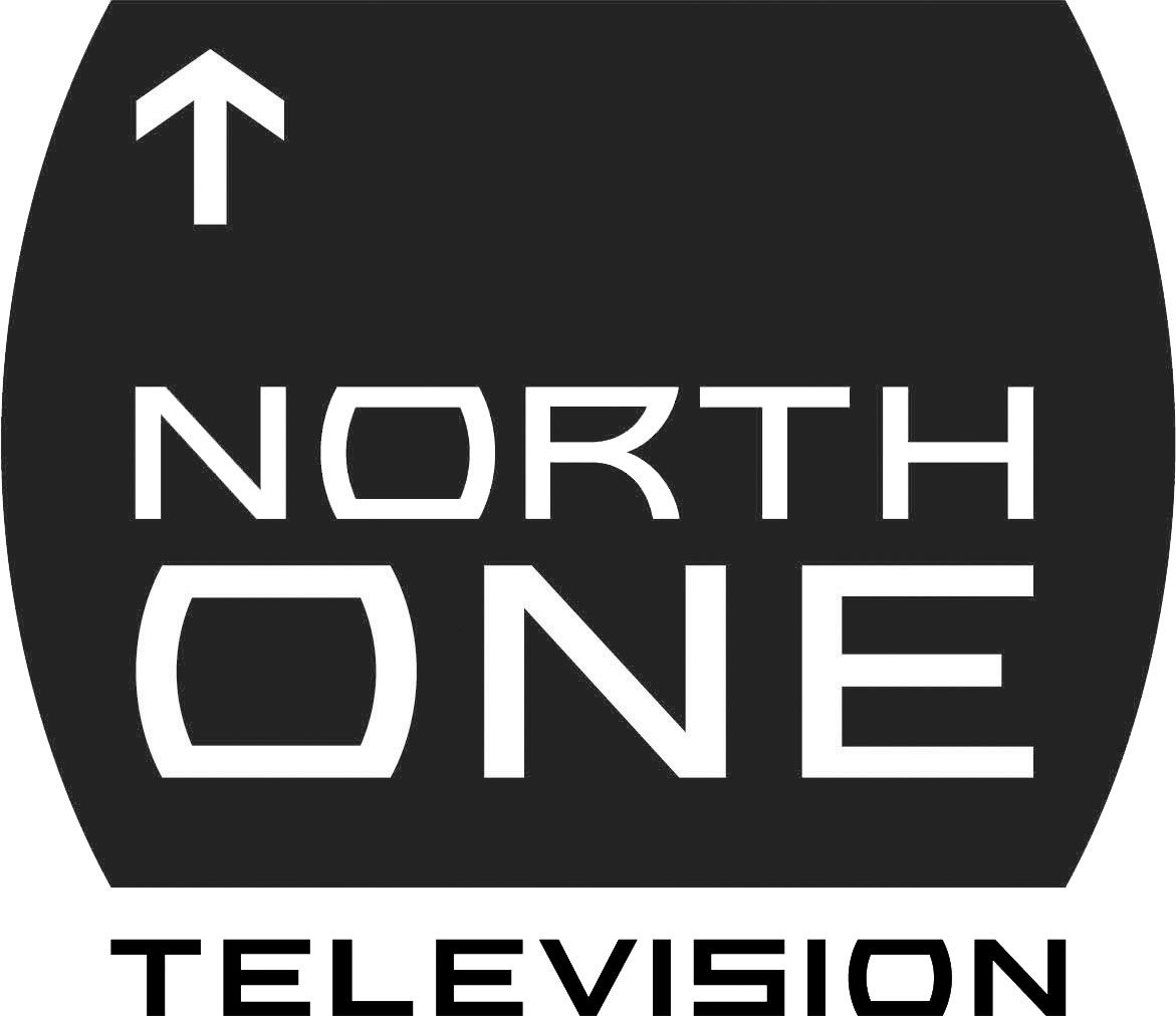 North One