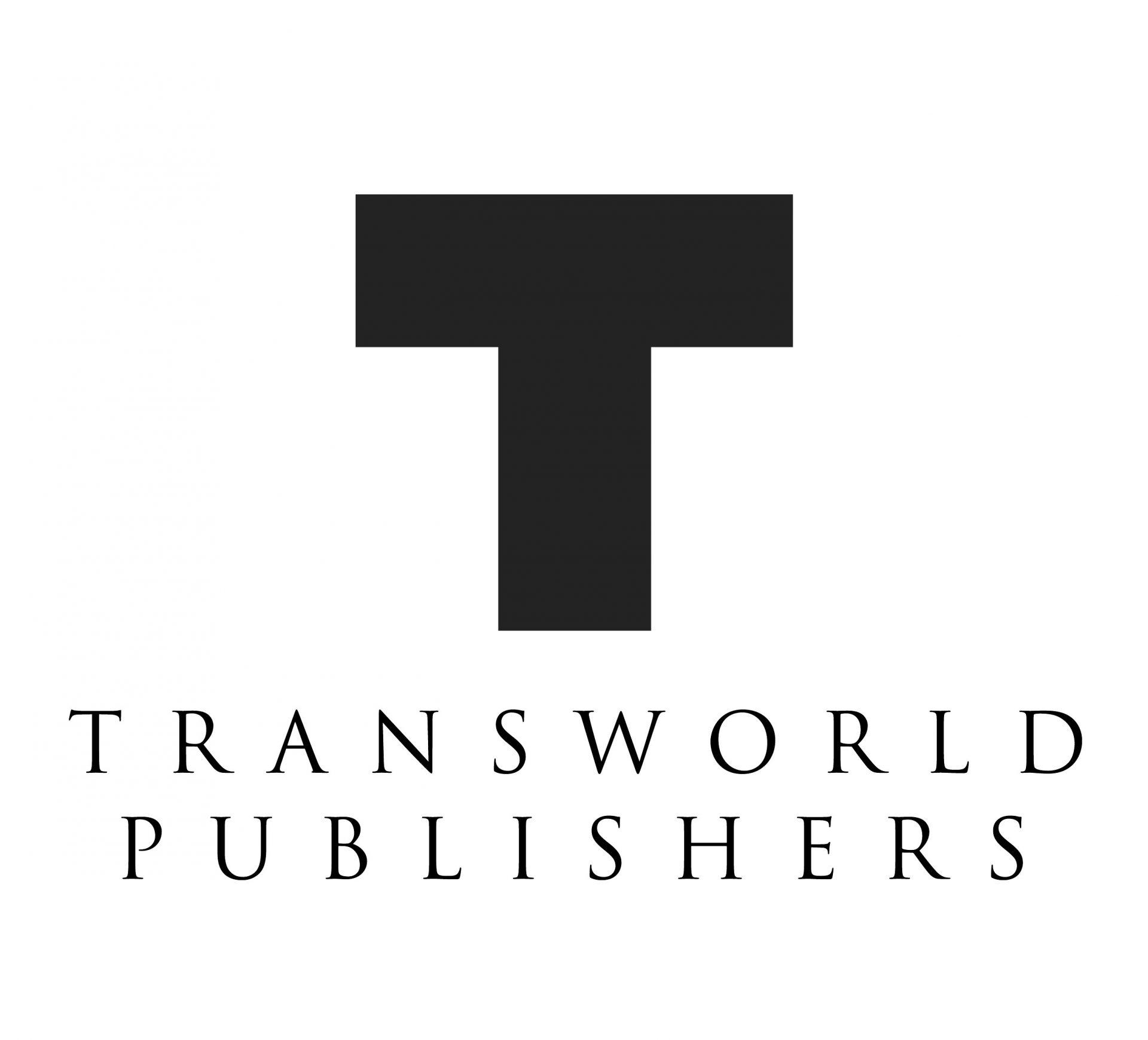 Transworld Publishing